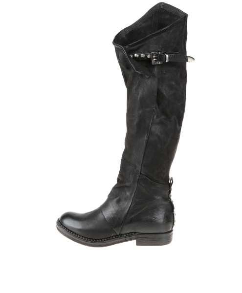 Damen Stiefel 250313