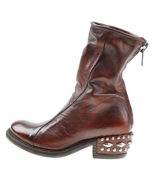 Women boot 559201
