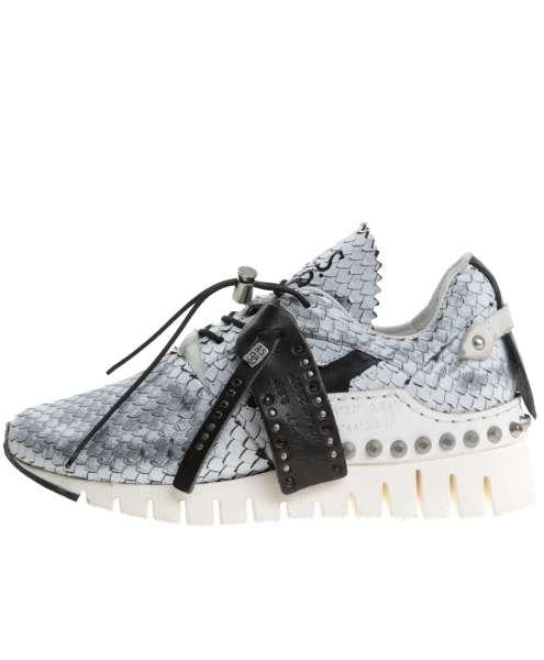 Damen Sneaker 647123