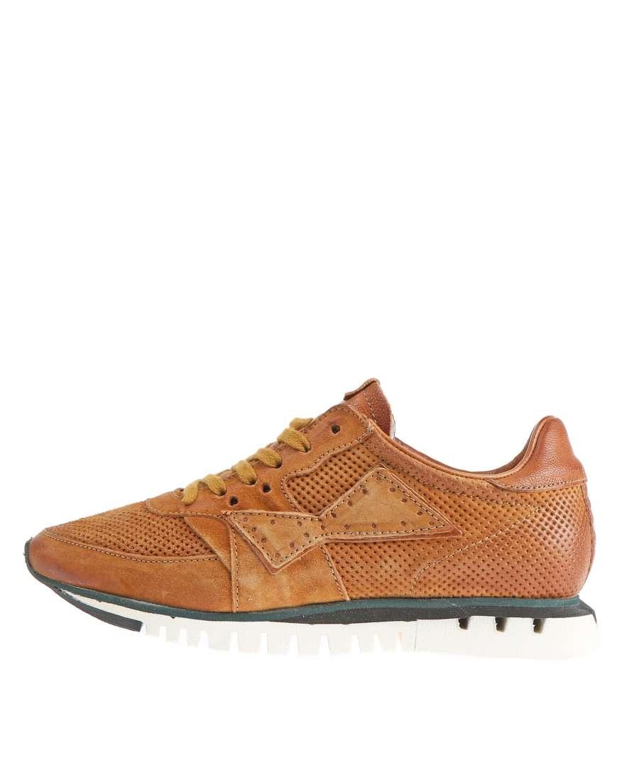 Herren Sneaker 466101