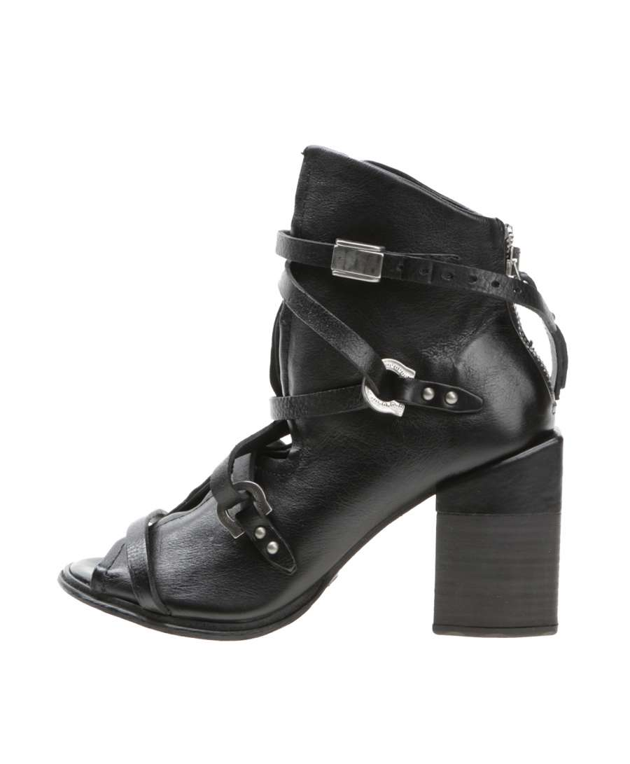 Damen Sandale 933002