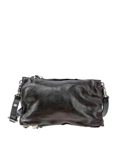 Handbag liz