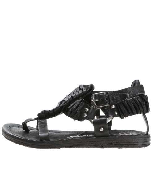 Women Sandal A16003