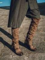 Women boots 261360