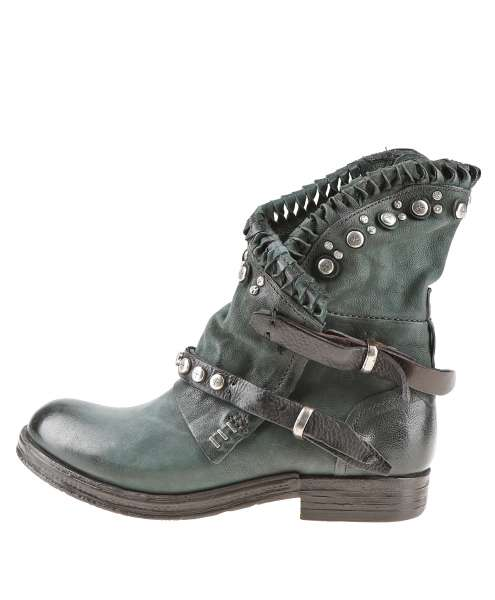 Women ankle boot 207255
