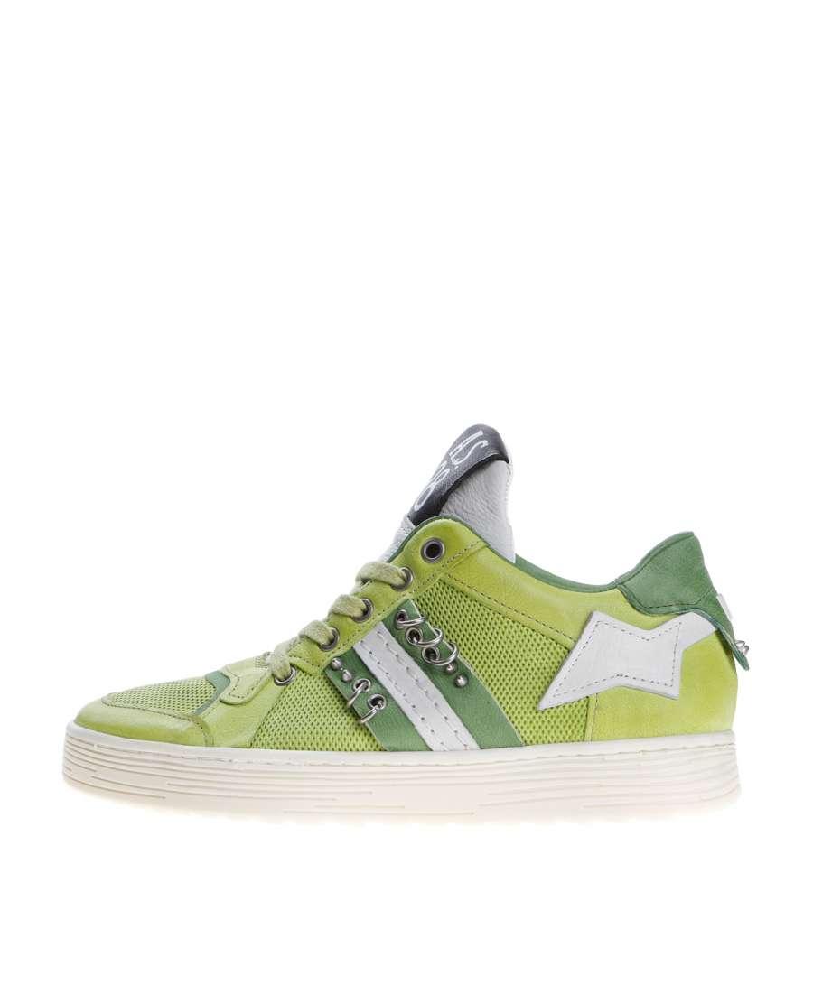 Sneakers mela