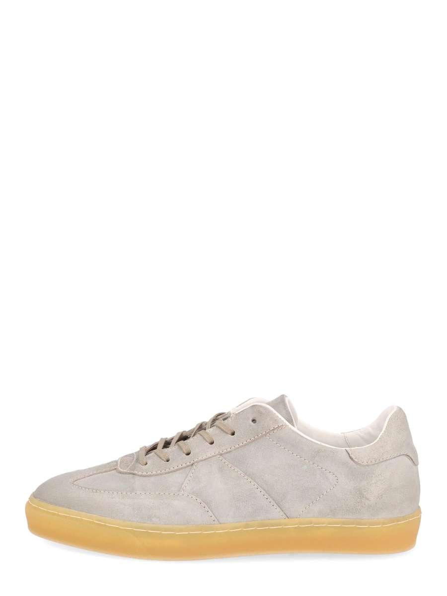 Sneaker nube