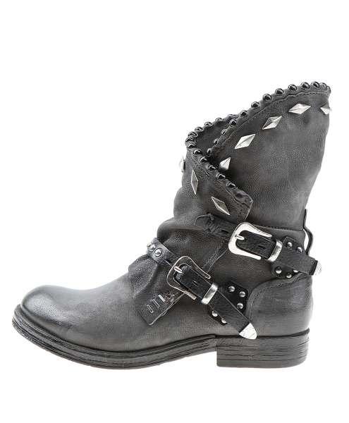 Women boot 207262