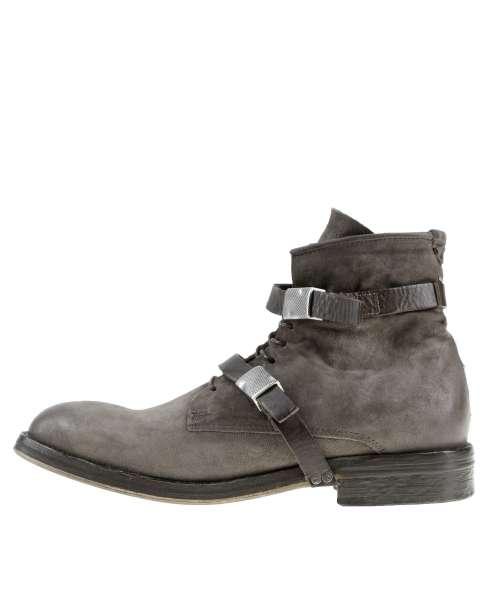 Herren Boot 326215