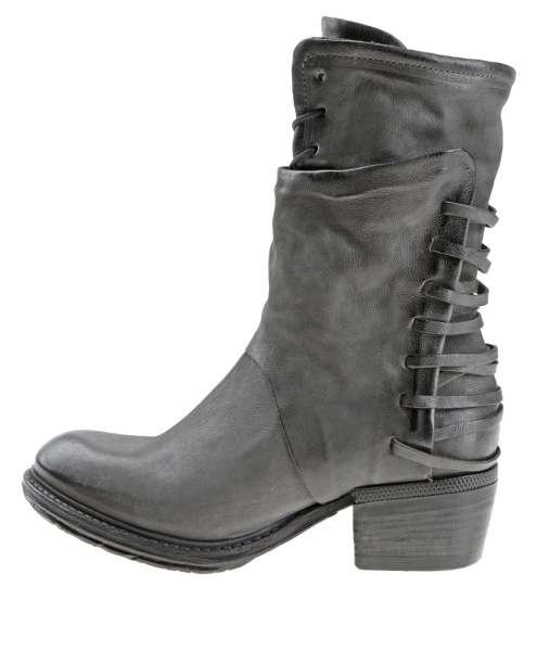 Women Boot 718216