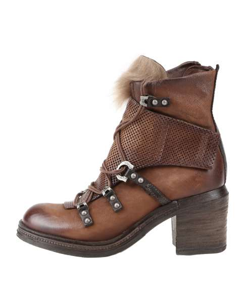 Women ankle boot 263216