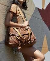 Damen Tasche 200433