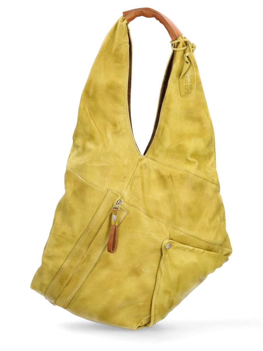 Handbag zen