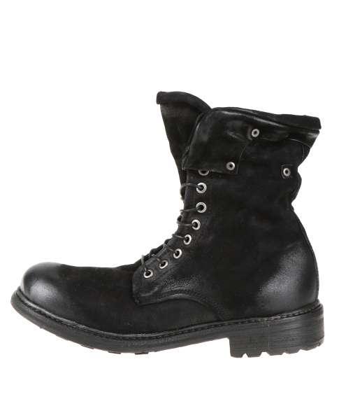 Men Boot 327212