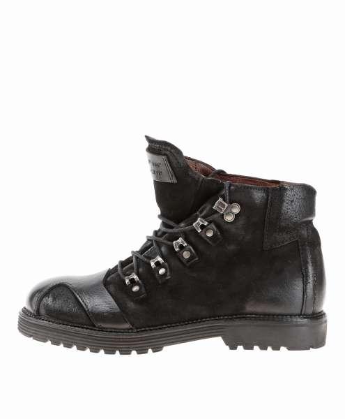 Herren Boot 473206