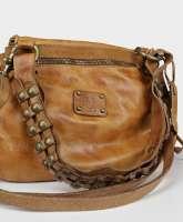 Women bag 200335
