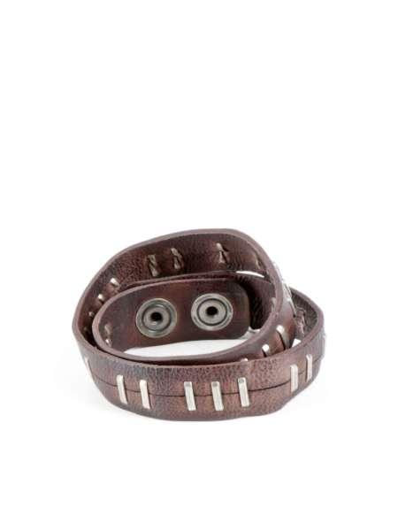 Bracelet fondente