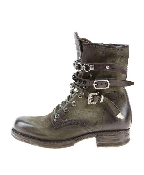 Women boot 520278
