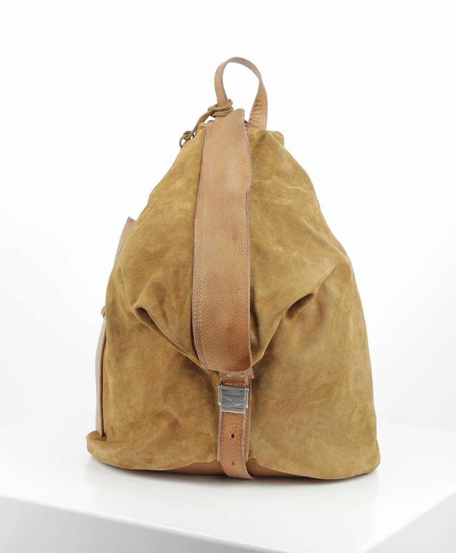 Backpack calvados