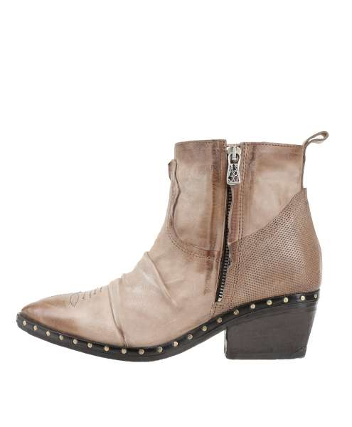 Women ankle boot 268211