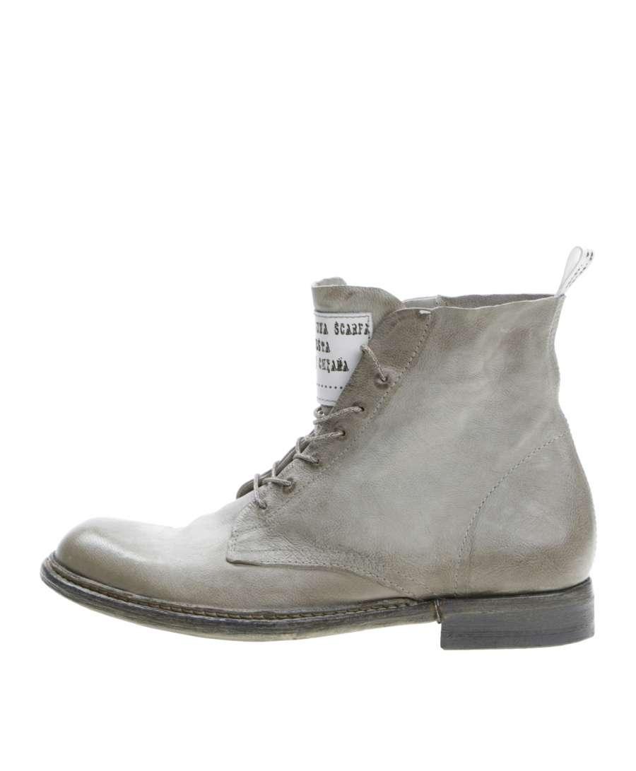 Herren Boot 380202