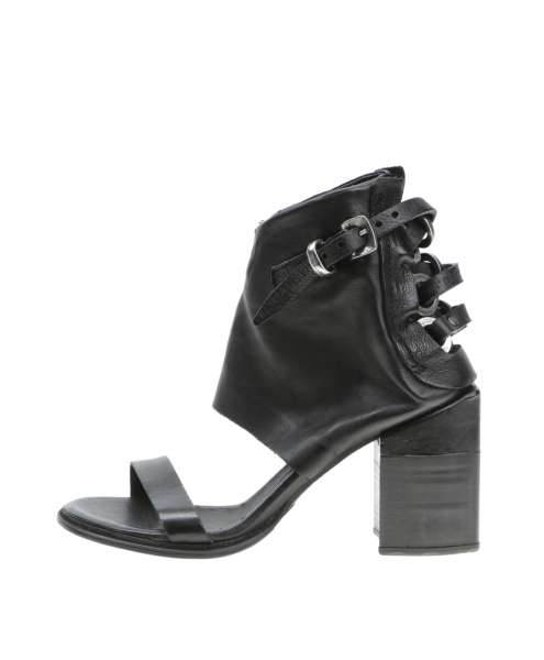 Women Sandal 933001