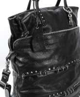 Women bag 200472