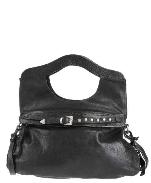 Damen Tasche 200373