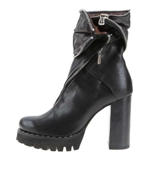 Women Boot 194207