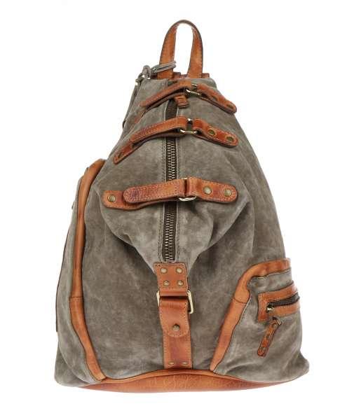Women bagpack 200147