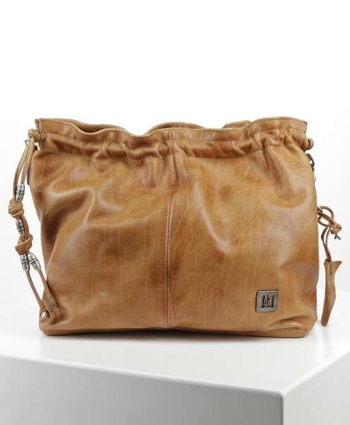 Damen Tasche 200508