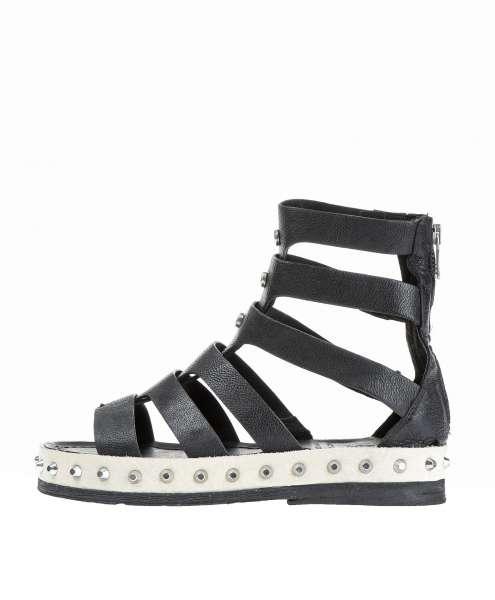 Damen Sandale 627006