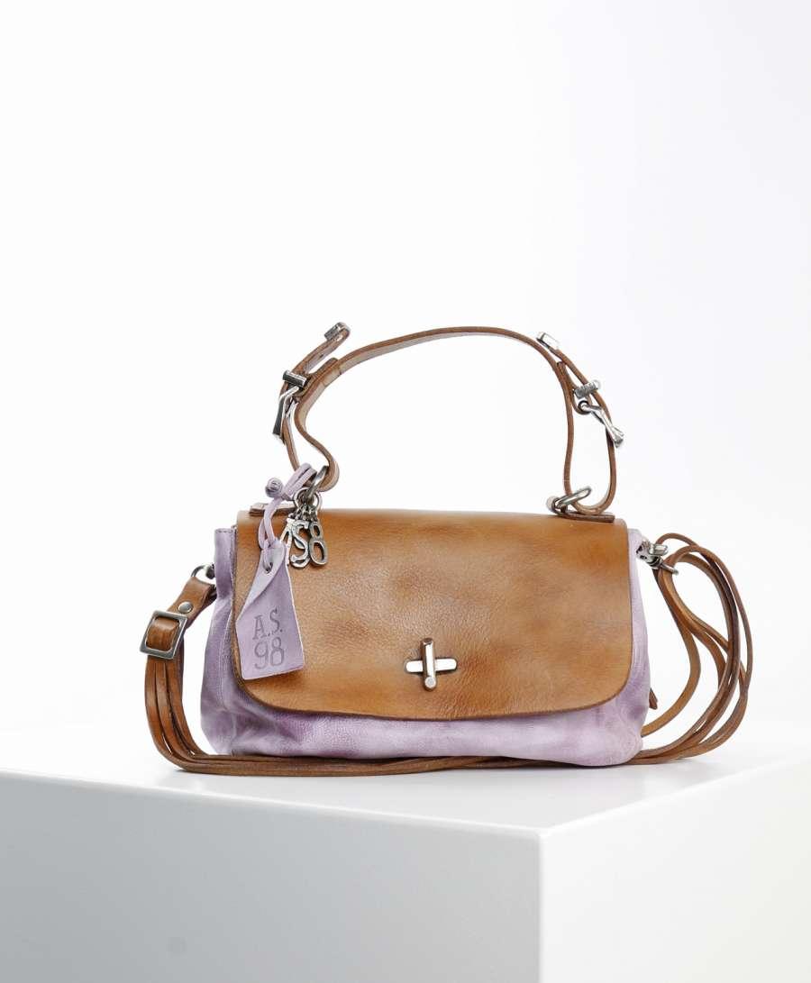 Damen Tasche 200410