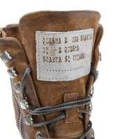 Men Boot 347236