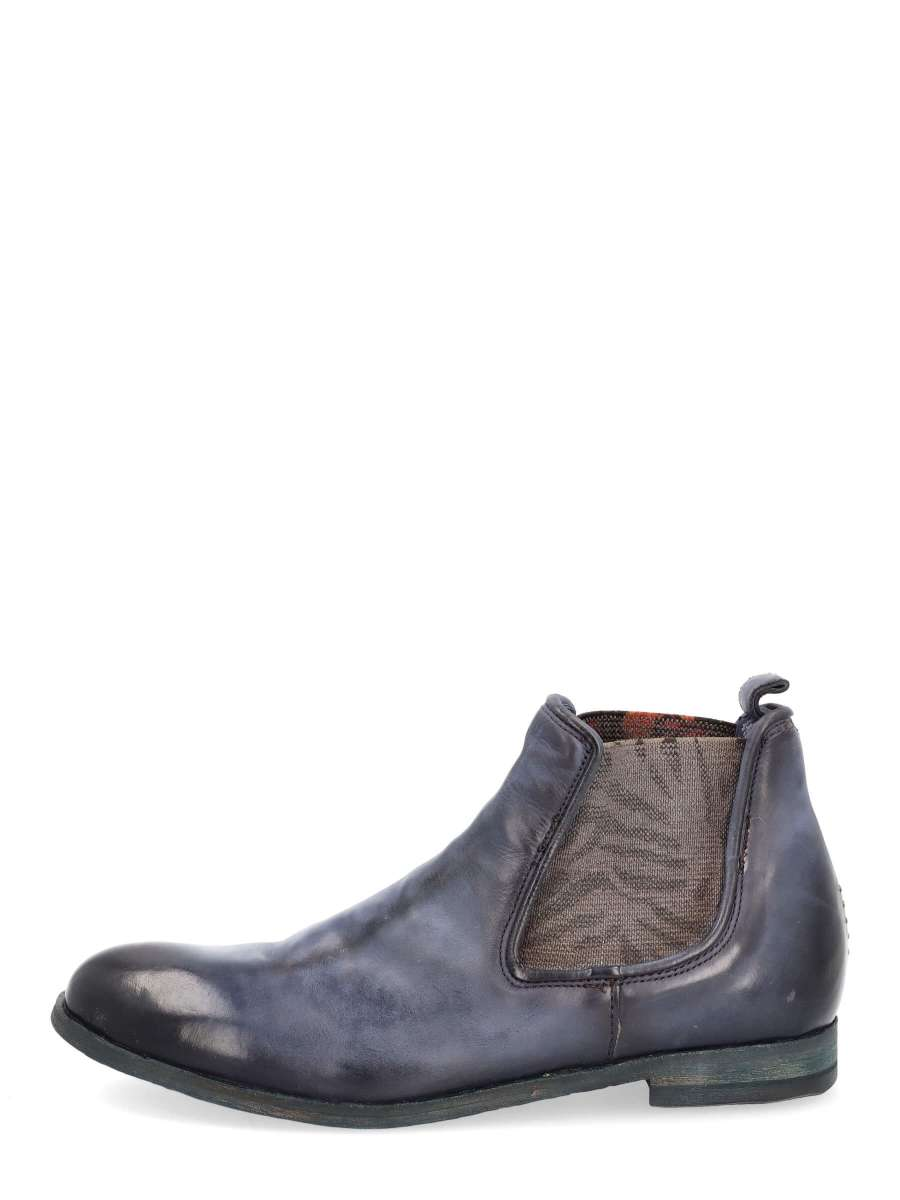 Chelsea boots tempesta