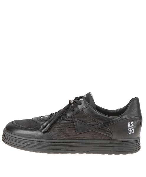 Herren Sneaker 417101