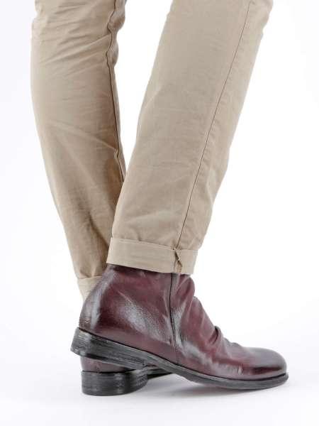 Boots liz