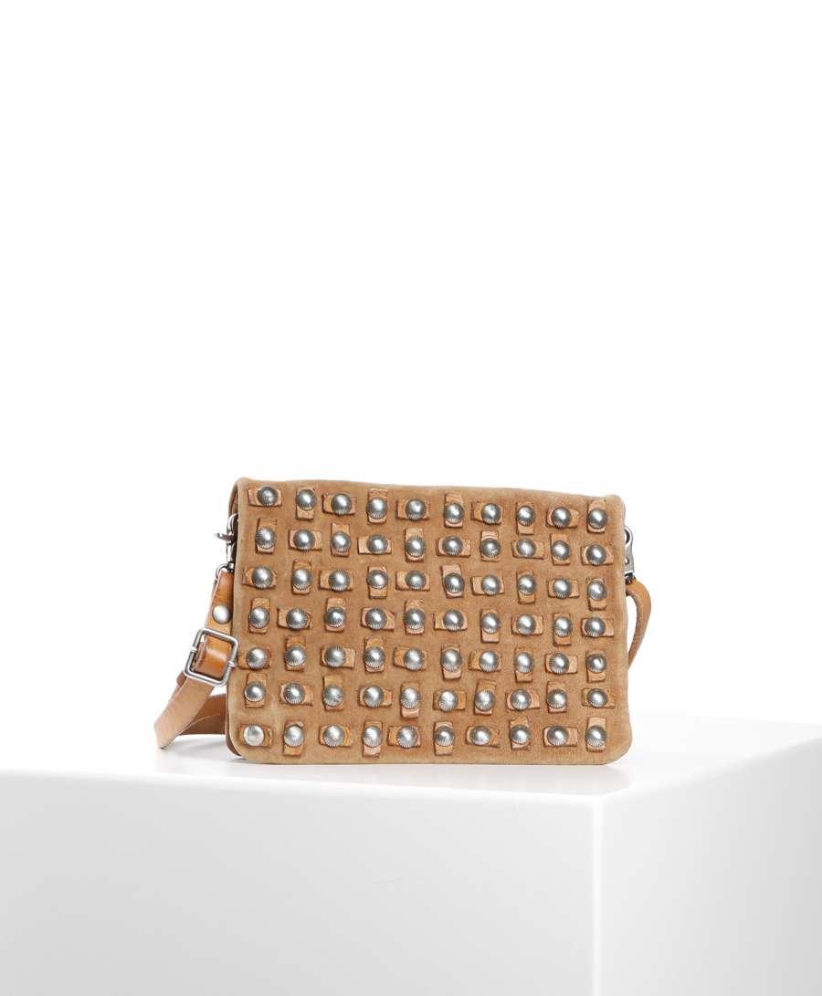 Damen Mini-Bag 200361