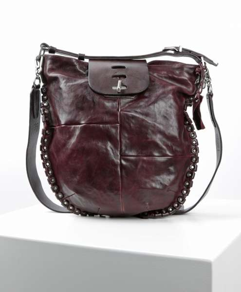 Women bag 200466