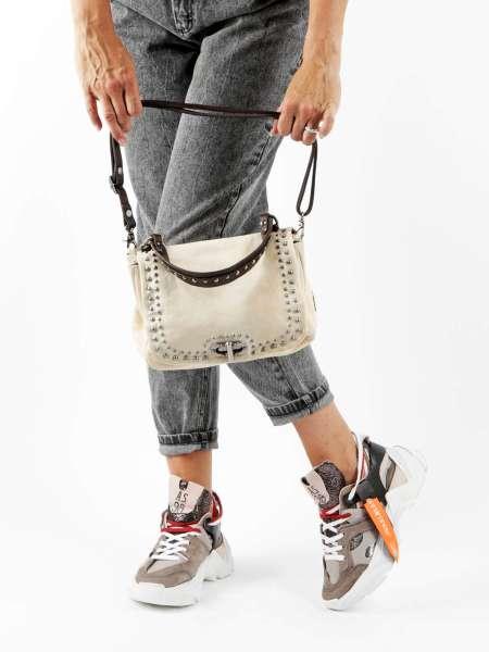 Handtasche basana