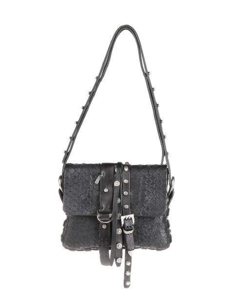 Damen Tasche 200389-2