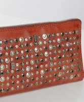 Damen Portemonnaie 103005