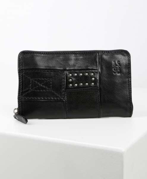 Unisex wallet 103080