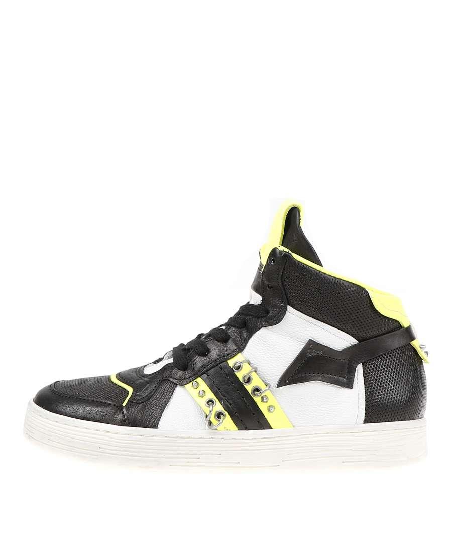 Damen Sneaker 595203