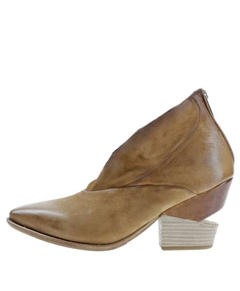 Women Ankle Boot 510126