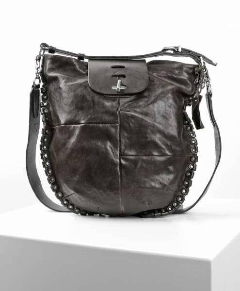 Damen Tasche 200466