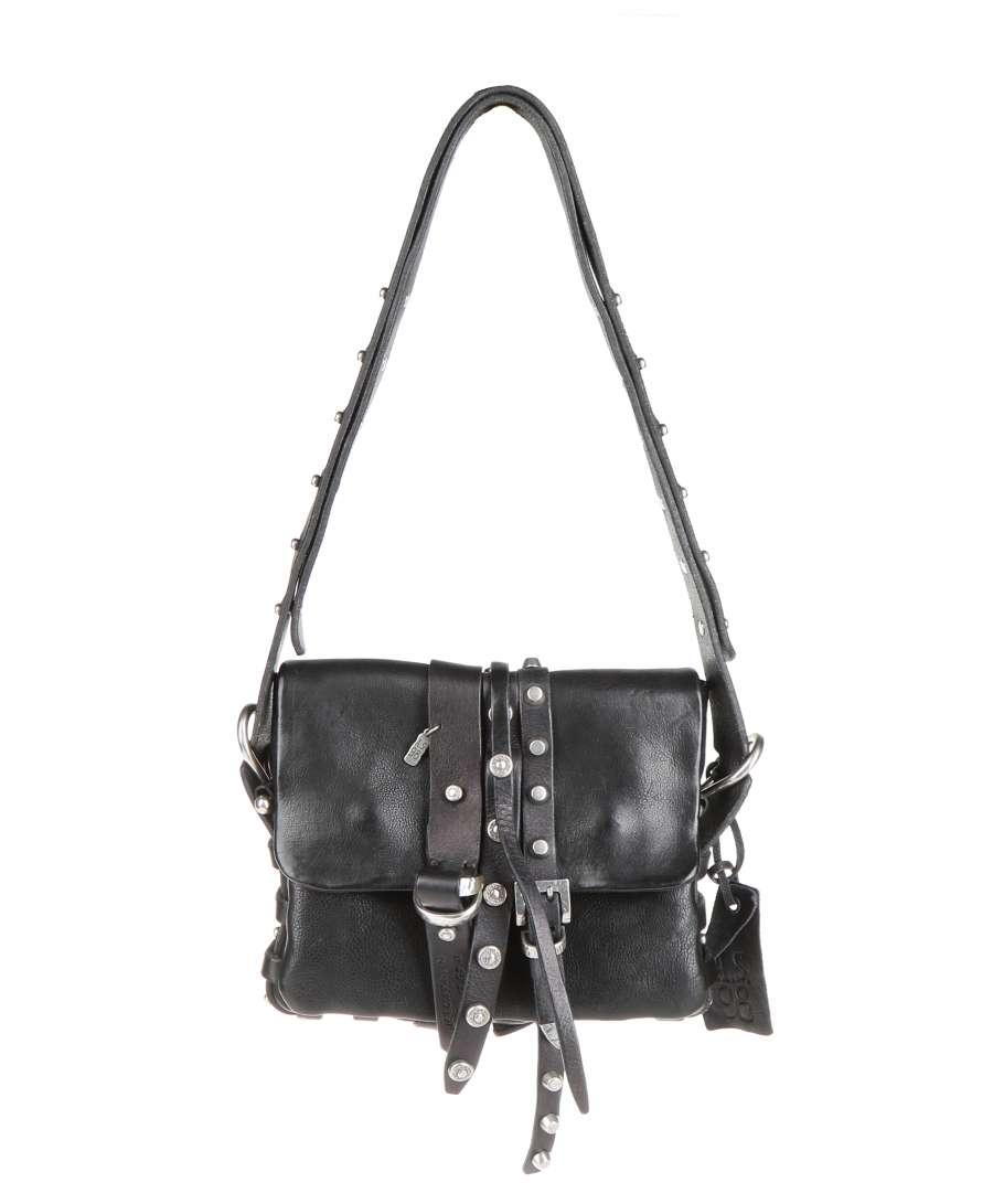 Damen Tasche 200389
