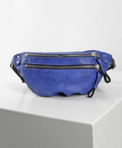 Belt bag klein
