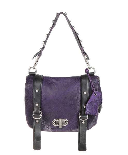 Damen Tasche 200396