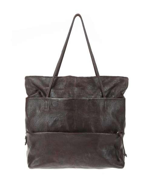 Woman bag 200292
